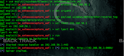 exploit-for-CVE-2013-3893