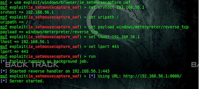 exploit-for-CVE-2013-3893