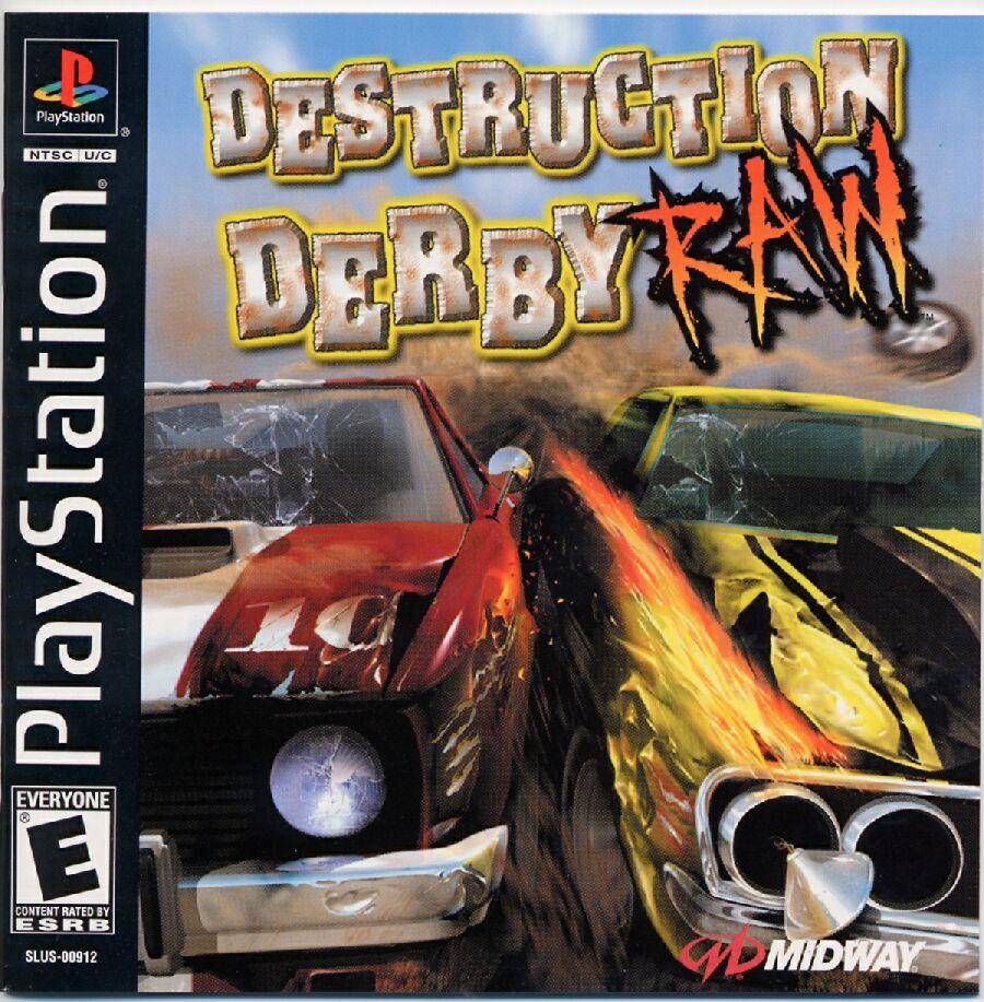 Juegos De Playstation 1 Portables