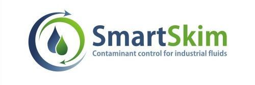 SmartSkim PR