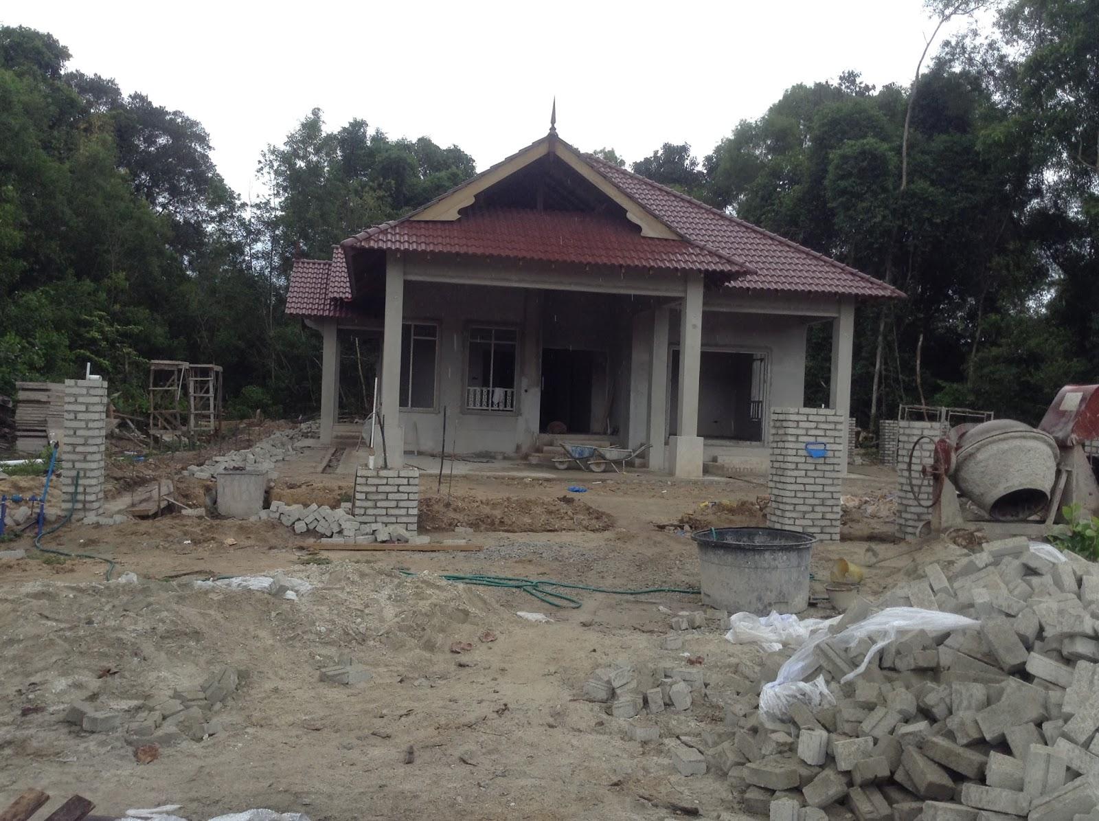 Siling Kapur Terbaru | Ask Home Design