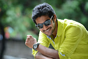 Hero Adi Handsome looking Photos Gallery-thumbnail-20