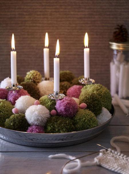 posted in centros navideos baratos centros navideos hechos en casa decoracin anticrisis decoracin navidea barata hazlo tu misma ideas para hacer