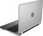 (Solved) How To Solve HP Pavilion 14-ab012TU WIFI Driver Problem