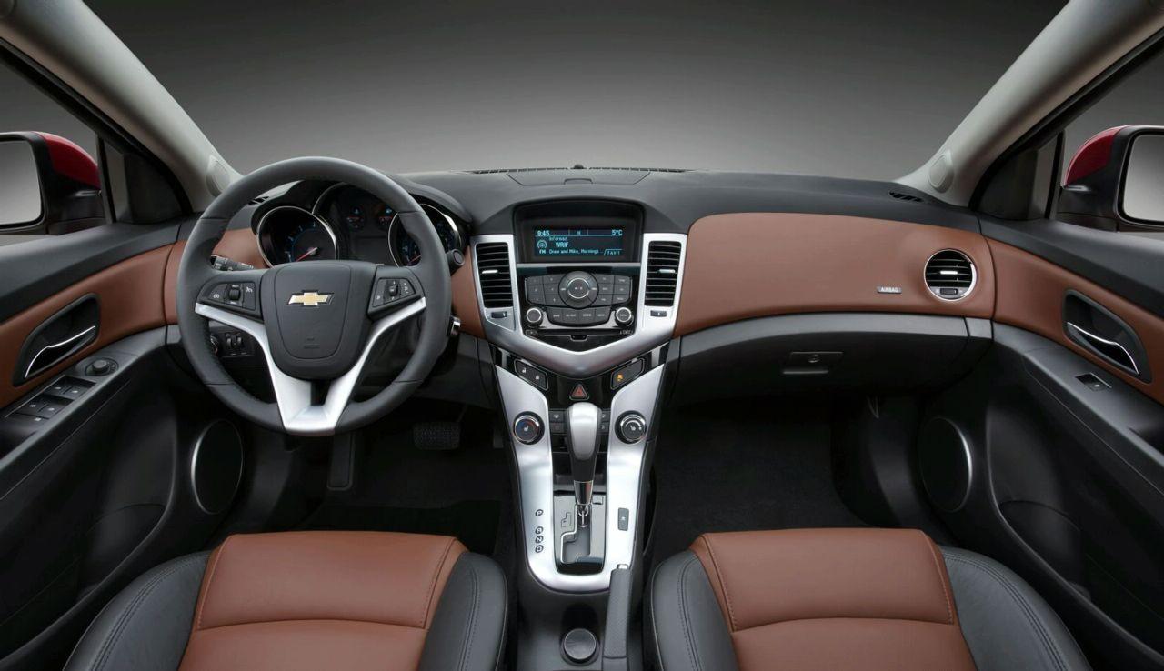 Www Emocionalvolante Blogspot Com Chevrolet Cruze Eco A La Venta En Espa A