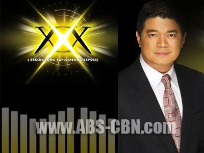 Xxx Abs Cbn