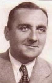El historiador de ajedrez Juan Lacasa