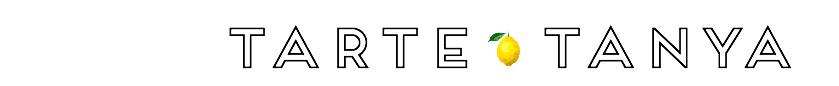 Tarte Tanya