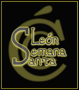 León Semana Santa