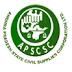 APSCSC www.pcivsupcorp.cgg.gov.in 84 Tech, Mgr Posts Online Application form 2013