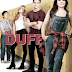 GROWNUP REVIEW OF THE DUFF