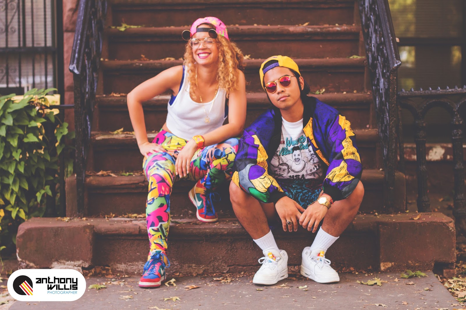 90s Hip Hop Fashion Pictures to Pin on Pinterest - PinsDaddy