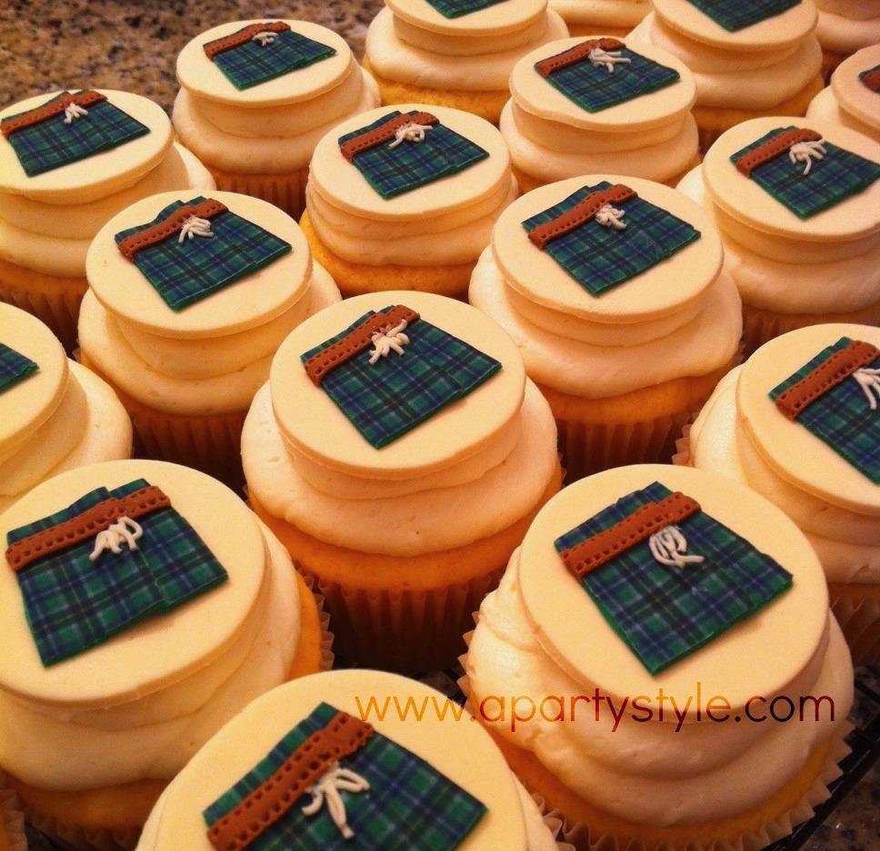 kilt+cupcakes+1.jpg