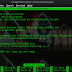 ARPON Tools Anti NetCut