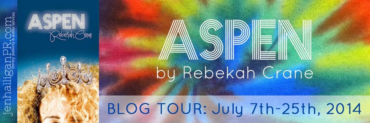 http://jenhalliganpr.com/tour/aspen/