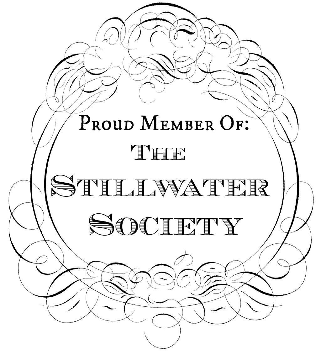 Stillwater Society