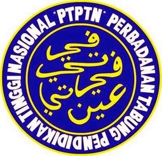 Temuduga Terbuka di PTPTN Sarawak
