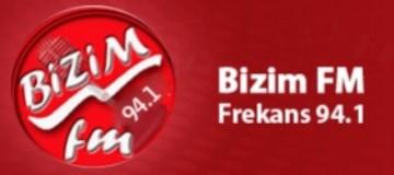 ANTALYA BİZİM FM