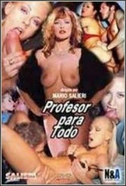 Profesor para todo Español