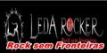 Rock sem Fronteiras...