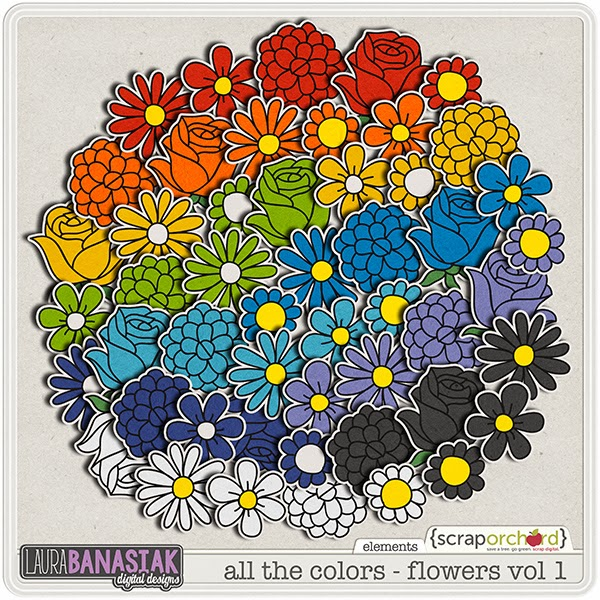 http://scraporchard.com/market/ATC-Flowers-1-Digital-Scrapbook.html