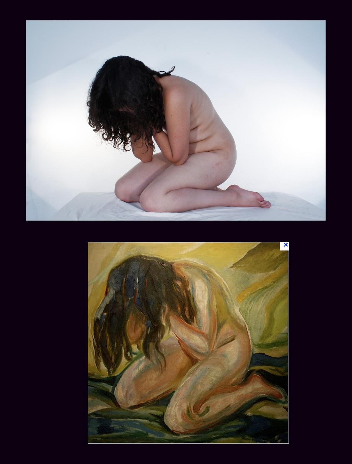 http://2.bp.blogspot.com/-sOeg8RXJOh0/T9VySzeFimI/AAAAAAAAAPA/97Pa5-r1bkU/s1600/Evard+Munch.jpg