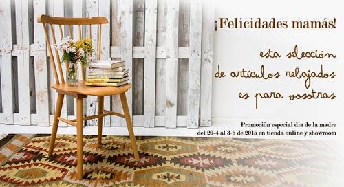 http://rojasmobiliario.com/es/listas/ofertas