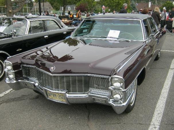exposition de voitures anciennes vaq st-sauveur