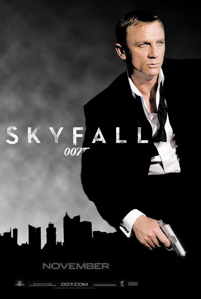 http://2.bp.blogspot.com/-sOfj9cSpTeM/TuY95gy_gZI/AAAAAAAACto/2VwyQha-X0s/s1600/Skyfall.jpg