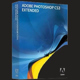adobe photoshop cs3 extended crack file free download