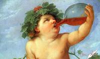 la historia de las bebidas fermentadas tiene un origen en la edad de piedra