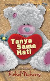 Tanya Sama Hati