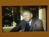 石川県金沢市の生まれで加賀と京友禅を学んだ