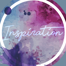 Inspiration Event