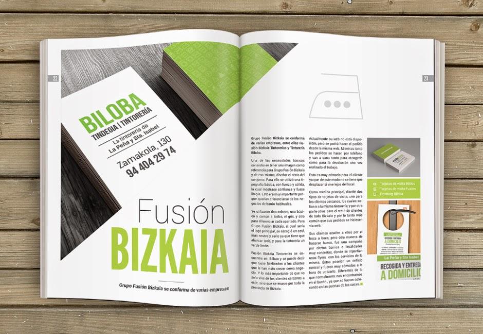 Revistas diseo interiores piso de una lectora renovado for Revistas de diseno de interiores