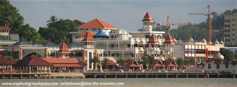 Belia Kuala Terengganu Kuala Terengganu Akan