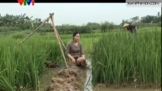 Phim Cuối Tuần Nỗi Đau Giấu Kín