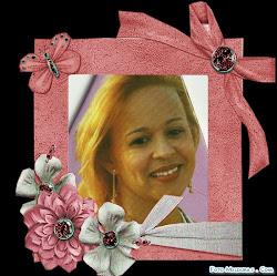 Apóstola Rita Farias