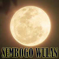 http://sembogo.blogspot.com/