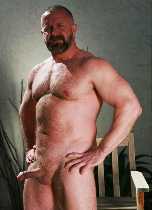 Racheal taylor cedro chicos desnudos