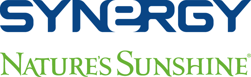 Official Press Release: Nature's Sunshine Reaffirms Commitment to ...