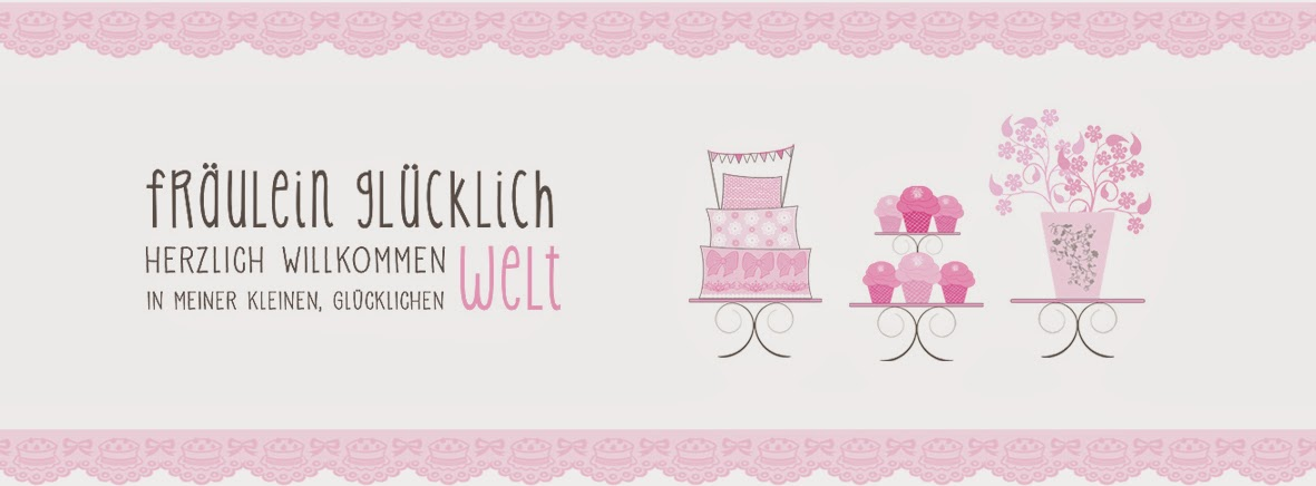 frulein glcklich