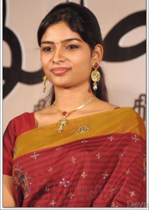 Ammu hot tv serial actress boobs navel doggy - 2 5