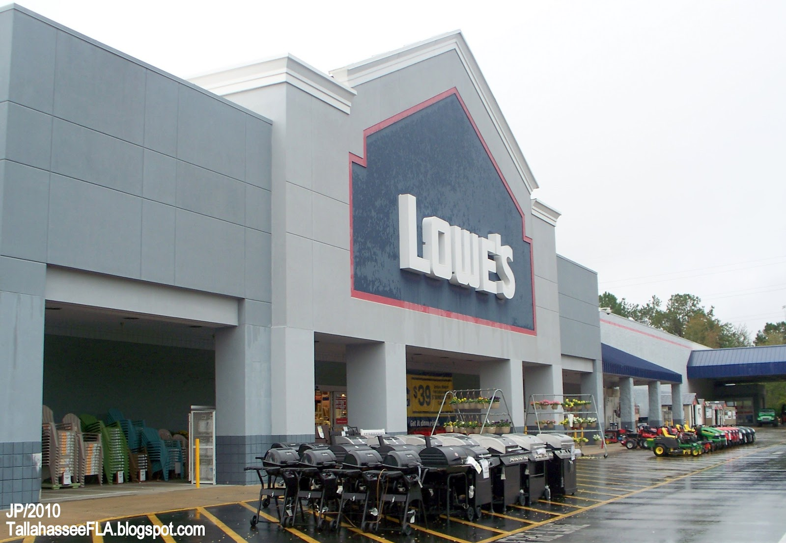 Great Lowe's Home Improvement Store 1600 x 1106 · 249 kB · jpeg