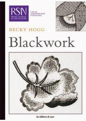 http://www.edisaxe.com/blackwork.html