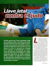 EXHIBE PROCESO AL AVIADOR DE LA UNAM MANUEL LARRAÑAGA Y A SU BANDA DE PILLOS