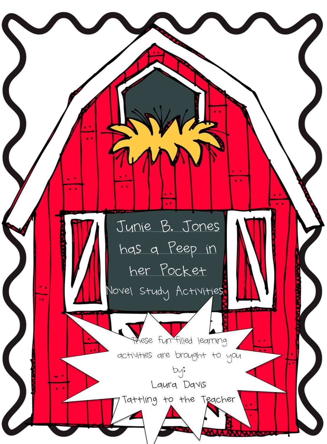 Junie b coloring pages - Junie B Jones Worksheets Junie B Jones Coloring Pages Barbie Coloring Book Printable Junie B Jones