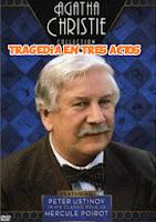 Tragedia en tres actos (1986) Descargar y ver Online Gratis