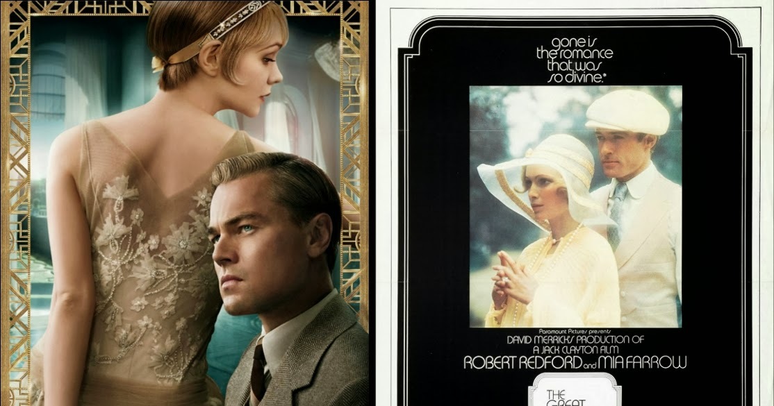 the great gatsby sparknotes While the great gatsby is a highly specific portrait of american society during the roaring twenties, its story is also one that has been told hundreds of times, and.