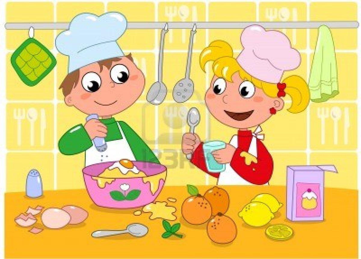 Cocinando cocinando vaya sorpresas que te vamos for Cocinar para 8